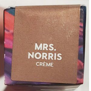 Colourpop X Safiya Nygaard  Mrs. Norris Lipstick